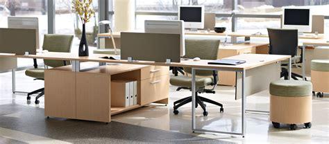 Office Furniture Massachusetts Office Furniture Massachusetts 28 Images Cubicles