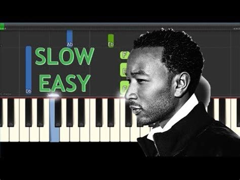 how to play all of me john legend part 2 chorus baixar piano keyboard guide download piano keyboard