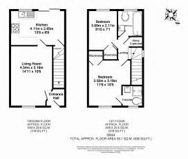 house floor plans uk friv5games com 4 bedroom house for sale in kelso close ashby de la zouch