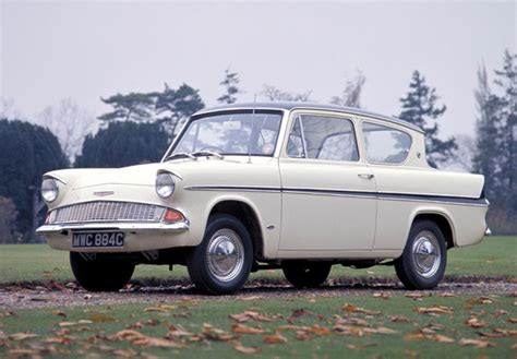 ford anglia deluxe 105e 1959 67 wallpapers 1280x960 ford anglia deluxe 105e 1959 67 images