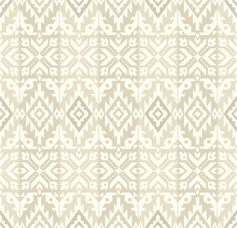 bed sheet texture pattern the gallery for gt white bed sheet texture seamless