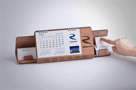 Calendar Holdings R 246 Nesans Holding Calendar 2016 On Behance
