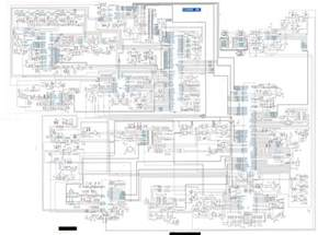 iphone 4s wiring diagram get free image about wiring diagram