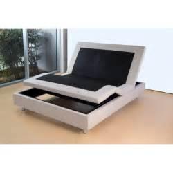 Bed Frames For Mattress And Base Smartflex V2 Adjustable Bed Base Latexmattresswarehouse