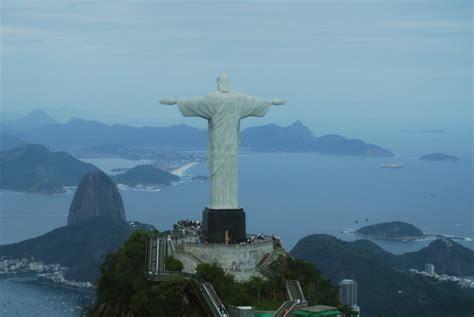 imagenes impresionantes del fin del mundo бразилия и аржентина три желания екскурзия със самолет