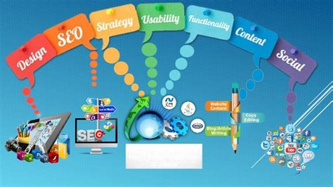 Professional Search Professional Search Engine Optimization Abu Dhabi