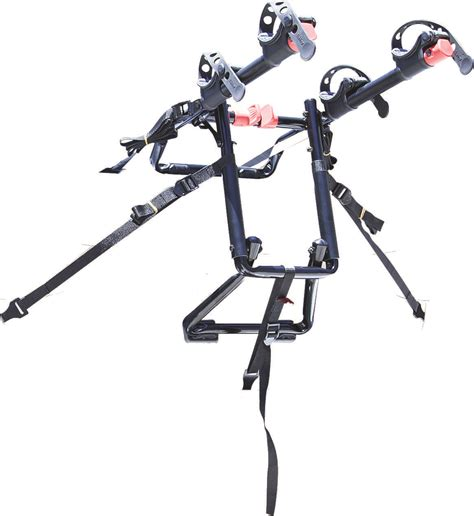 Allen Bicycle Rack by Allen S102 Premier 2 Bike Rack Ebay