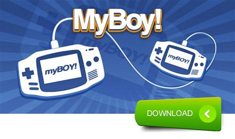visual boy advance apk gameboy emulator for iphone