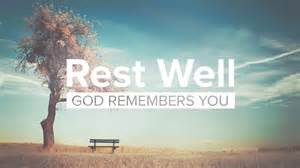 rest well god s gift for a s sleep a 90 day s devotional books follow god s design rest well god remembers you bong
