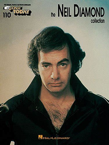 Biography Neil Diamond   neil diamond biography celebrity facts and awards
