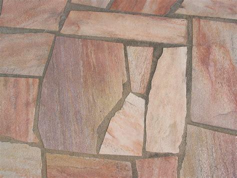 copertura pavimento morina rivestimenti pavimenti e coperture pietra di luserna