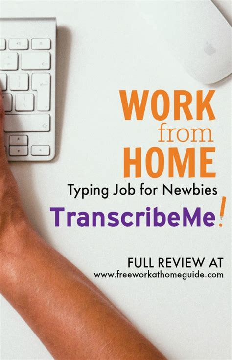blogger jobs from home uk work home freelance typist jobs and with it how do i earn