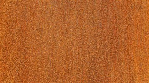 rust pattern for photoshop free images rust rusted texture pattern metal steel