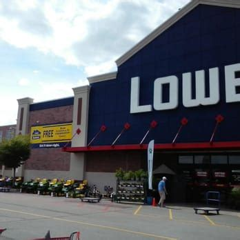 lowe s home improvement warehouse of louisville 4930