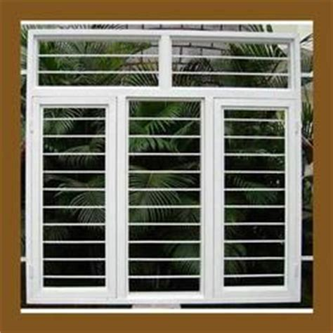 windows for my house metal windows double glazed windows manufacturer from hyderabad