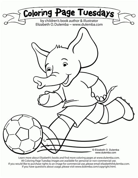 Oh The Places You Ll Go Coloring Page Coloring Home Oh The Places You Ll Go Coloring Pages