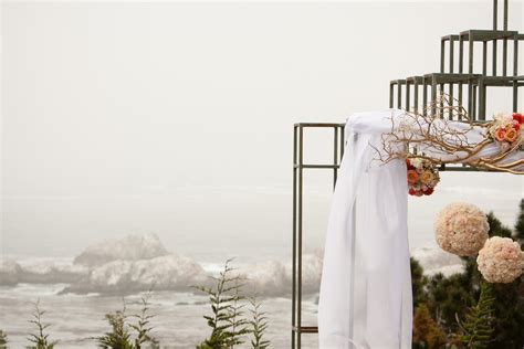 Wedding Planner California by Wedding Planner Wedding Planner California