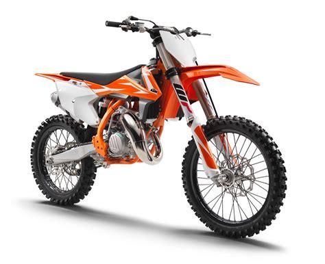 Motorrad 125ccm Ktm Duke by Gebrauchte Und Neue Ktm 125 Sx Motorr 228 Der Kaufen