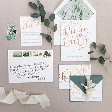wedding invitations grand rapids mi best 25 garden wedding invitations ideas on