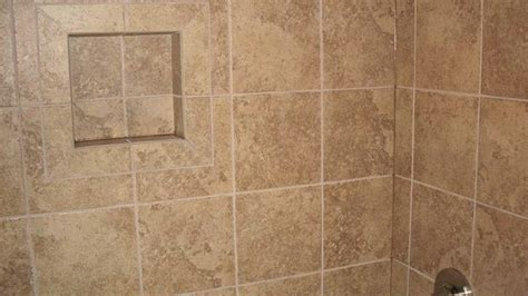 Tile Find Kitchens Baths By D Zyne Diy Tile Pic Of The Week Find