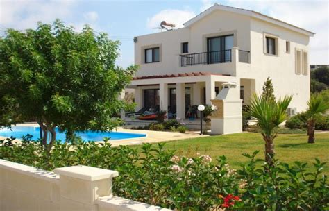 Gardens And Villa Tour by Villa Alexia Luxury 3 Bedroom Villa With Pool And Gardens