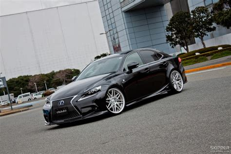 custom lexus is 350 2014 2014 lexus is350 kit pixshark com images