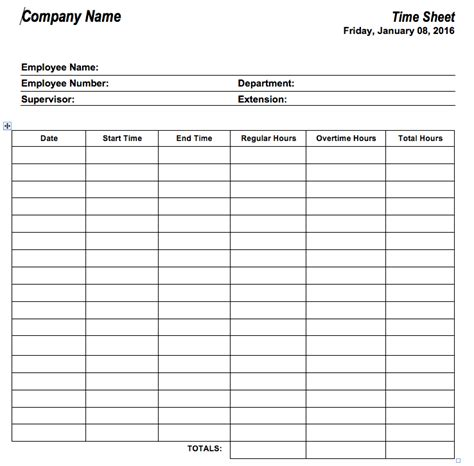 Home Care Timesheet Template Filename Radio Merkezi Home Health Care Timesheet Template