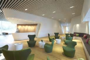 lounge design 10 spectacular airport lounges around the globe impress