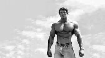 Weight Belt For Bench Press Why You Shouldn T Do Arnold Schwarzenegger Style Volume