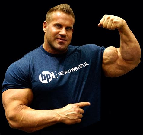 jay cutler bodybuilder jay cutler biography and spouse weight loss