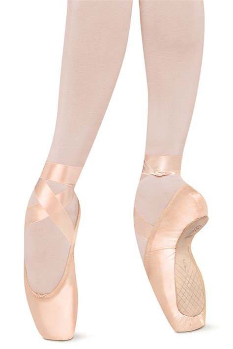 pointe shoes for bloch 174 professional quality pointe shoes bloch 174 shop uk