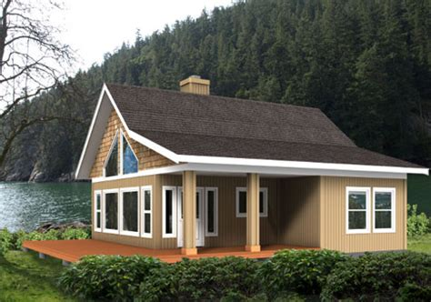 house plans merritt linwood custom homes house plans petrel linwood custom homes
