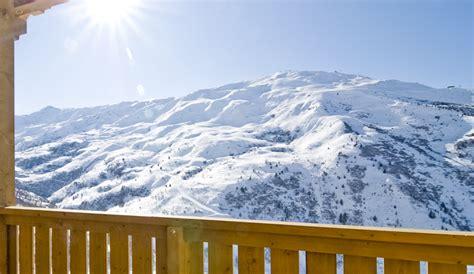 investir à la montagne 4481 investir 224 la montagne