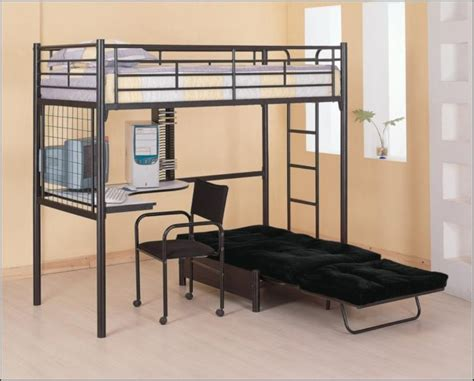 cheap futon beds walmart cheap futon beds walmart roof fence futons great