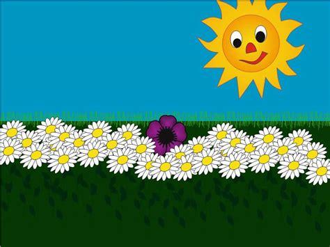 canzone fiore fiore viola canzone canzone fiore viola canzoni per