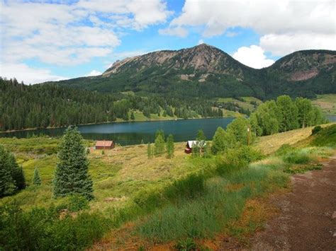 boot doctor telluride bootdoctors telluride co top tips before you go