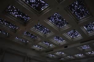 Glowing Stars For Bedroom Decken Design Peppen Sie Ihr Interieur Effektvoll Auf