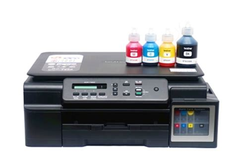 resetter brother dcp t300 brother printer dcp t300 driver download free printers