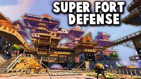 fortnite zombies free herd vs fort fortnite multiplayer gameplay