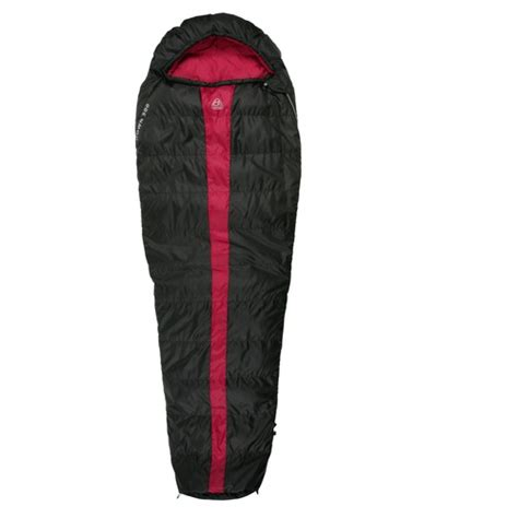 Dhaulagiri Sleeping Bag Dreamoz 500 eurohike 500 sleeping bag review compare prices buy