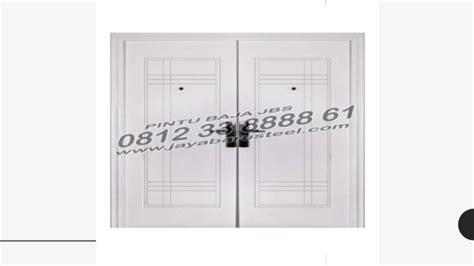 0812 33 8888 61 Jbs Ukuran Pintu Kamar Pintu Modern Bandung 0812 33 8888 61 jbs pintu besi ruko pintu besi lipat