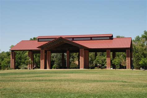 park longmont roosevelt park pavilion longmont beautiful park to host your outdoor wedding