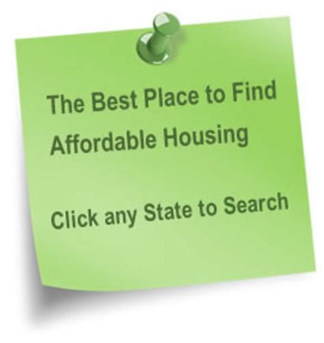 sign up for section 8 housing gosection8 com section 8 rental housing apartments