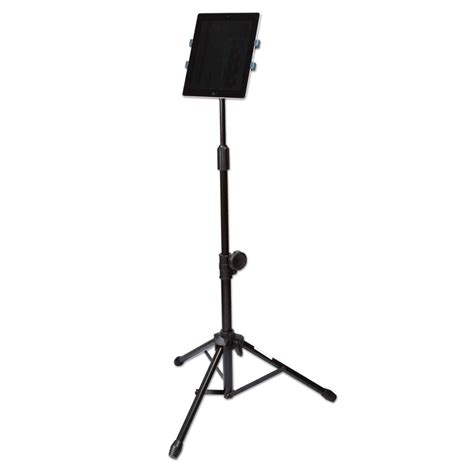 Tripod Tablet portable tablet tripod stand for use with 7 10