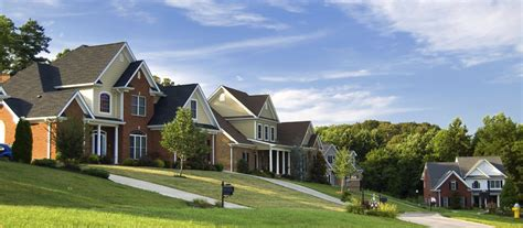 Section 8 In Chicago Suburbs by Obama Admin Wants Economic Diversity For Wealthy