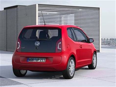 volkswagen smallest car new volkswagen small car launch india price vw up