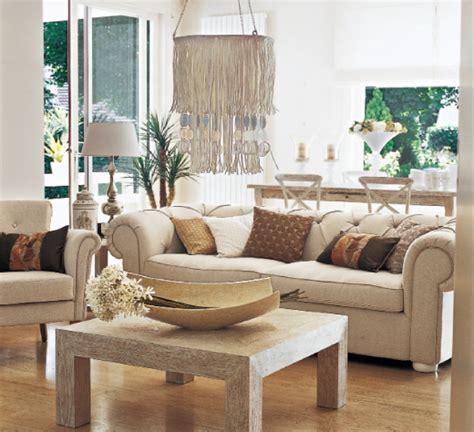 sia home decor wooden living room table trends interior design