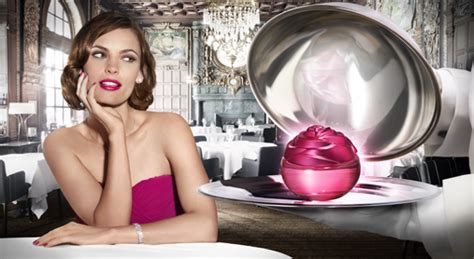 Parfum Oriflame Delicacy delicacy oriflame perfume a fragrance for 2011