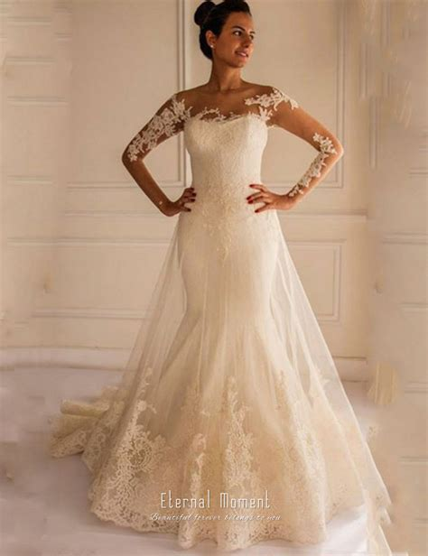 Buy Wedding Gown by Gowns Html Autos Weblog