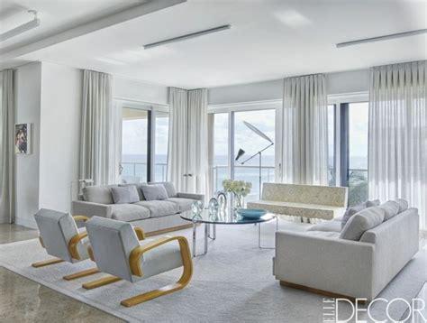 1001 ideas sobre cortinas modernas y elegantes 2017 2018